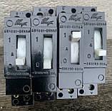Автоматический выключатель АЕ1031 25 А 1Р, фото 5