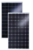 Солнечные модули (панели)