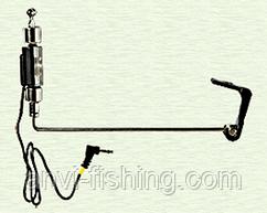 Свінгер Golden Catch GC Swinger-SW02 зелений