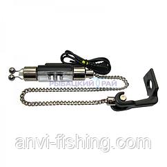 Свінгер Golden Catch GC Swinger-SW08 зелений