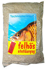 Технопланктон Венгрия (сыпучий) Понти микс