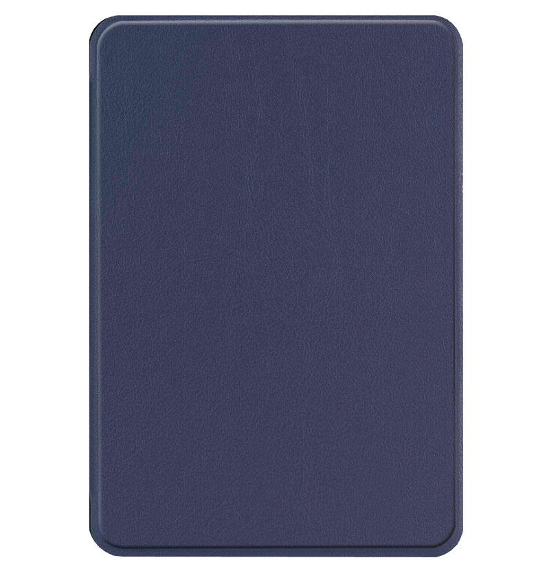 Обкладинка Primolux для електронної книги Amazon Kindle All-new 10th Gen. 2019 (J9G29R) Slim - Dark Blue