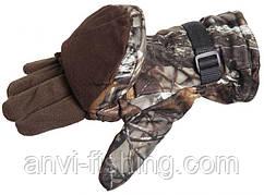 Перчатки – Варежки Norfin Hunting Staidness Размер L