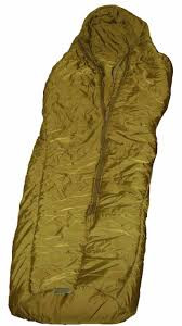 Спальные мешки, карематы