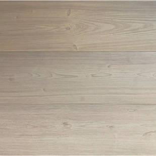 Ламинат Classen Pool ML Сосна белая 52575 в прихожую кухню спальню для пола с подогревом с фаской