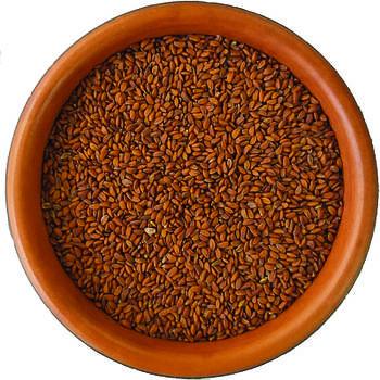 """Семена микрозелени """"Кресс-салат"""" для 1 посева"""