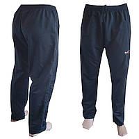 Спортивные брюки, прямые (46-54) оптом купить от склада 7 км Одесса