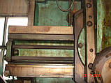 Верстат токарно-карусельний мод. 1512, 1979 робочий, фото 4