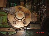 Верстат токарно-карусельний мод. 1512, 1979 робочий, фото 6