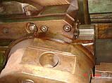 Верстат токарно-карусельний мод. 1512, 1979 робочий, фото 10