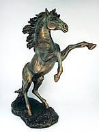 Статуэтка конь  Veronese