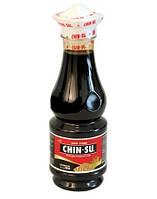 Соєвий соус CHIN-SU, 250мл (В'єтнам)