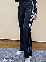 Женские спортивные брюки Adidas Firebird Track Pants