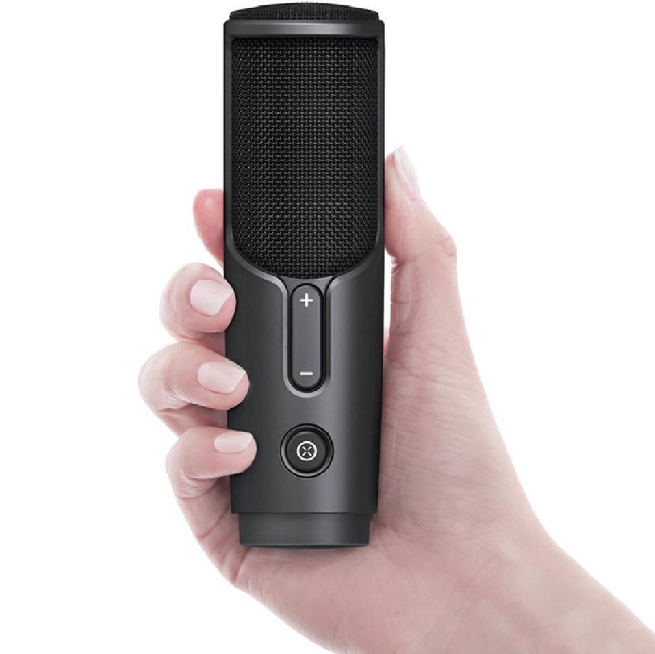 Мікрофон Xiaomi | Микрофон Xiaomi Junlin Digital Microphone