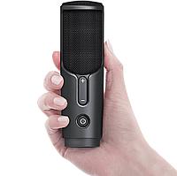 Мікрофон Xiaomi | Микрофон Xiaomi Junlin Digital Microphone, фото 1