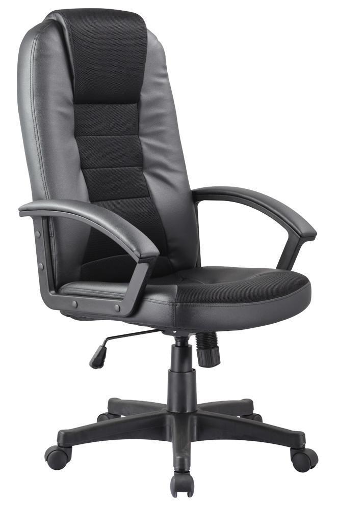 Компьютерное кресло Q-019