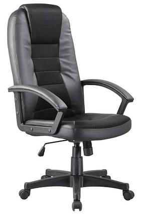Компьютерное кресло Q-019, фото 2