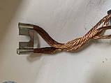 Электрощетка, щетка графитовая ЭГ 74 2/12,5х32х40 К1-8 НК2, фото 8