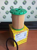 Фильтр топливный Рено Трафик (система  Delphi) BOSCH 1457431720