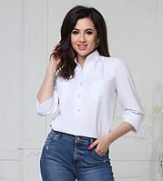 Женская блузка Sellin, фото 1