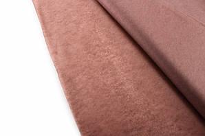 Папір тишью коричневий 50 см * 75 см