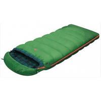Спальный мешок Alexika Siberia Plus right 195+35x80