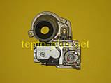 Газовый клапан Honeywell VK8115V 1036 053500 Vaillant ecoBLOCK pro/plus, ecoTEC pro/plus, ecoVIT plus, фото 4