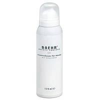 Крем-пенка для рук с гиалуроновой кислотой, 125 мл, Baehr, 25356