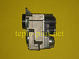 Газовый (блок) клапан 0020018436 Saunier Duval Themacondens F24, F25, фото 6