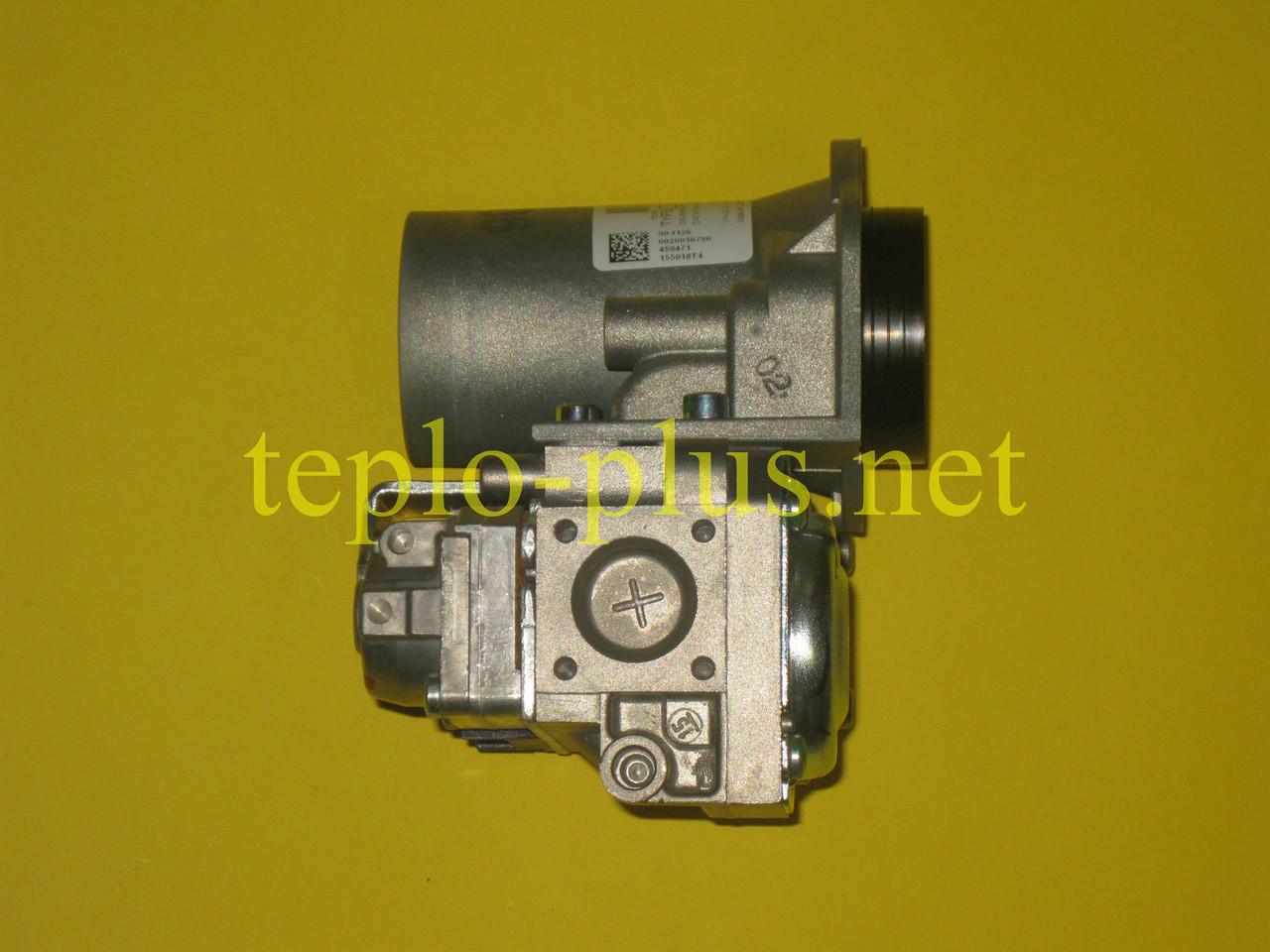 Газовый (блок) клапан 0020018436 Saunier Duval Themacondens F24, F25