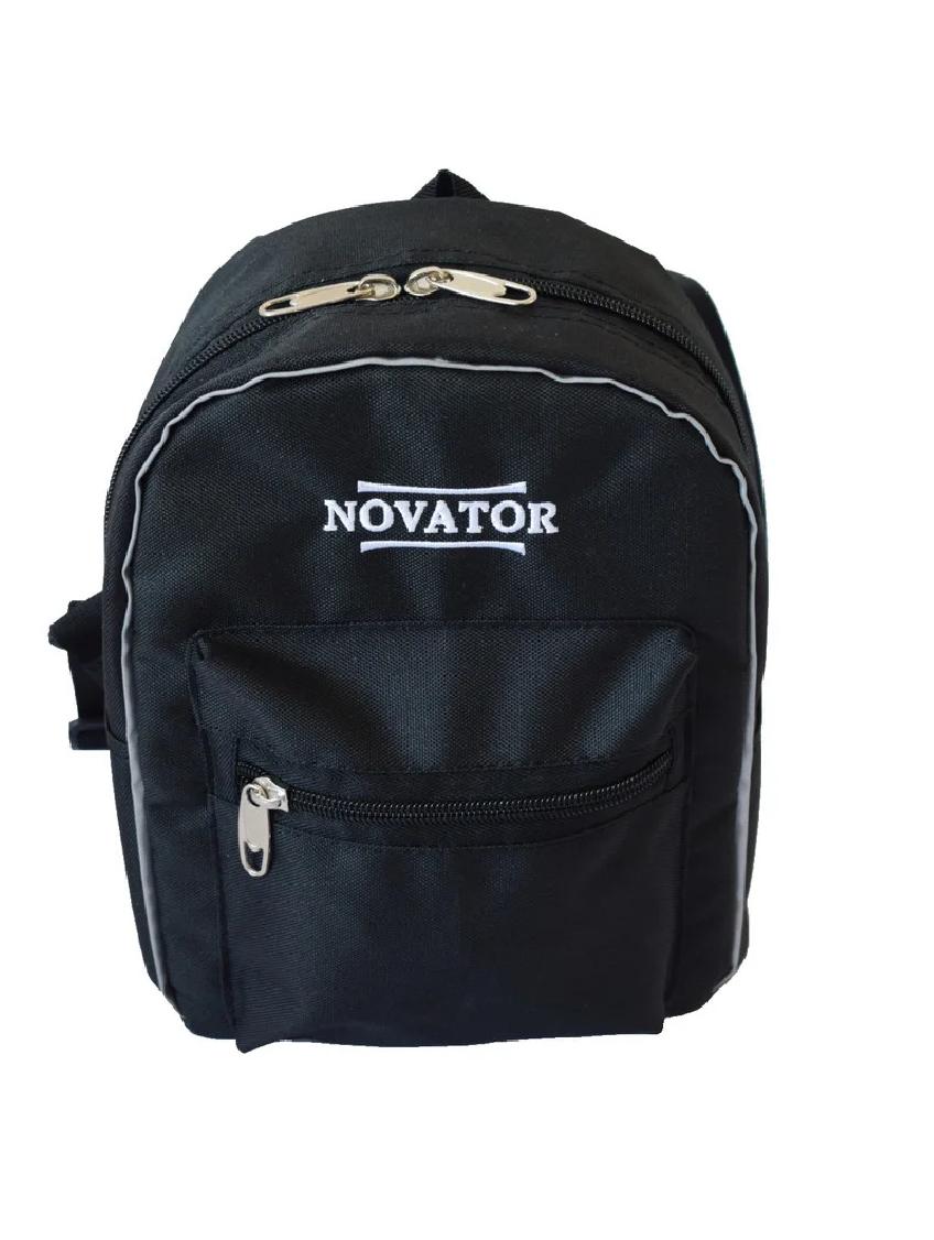 Мини рюкзак туристический Novator GR-1920