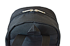 Мини рюкзак туристический Novator GR-1920, фото 4