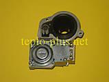 Газовый (блок) клапан 0020018436 Saunier Duval Themacondens F24, F25, фото 3