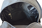 Мини рюкзак туристический Novator GR-1920, фото 7