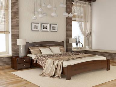 Кровать Венеция Люкс тм Эстелла