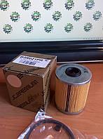 Топливный фильтр 80mm Рено Трафик JC Premium B3R021PR