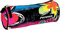 Пенал Perona Multicolour Pencil Cases, 22 cm (53790) (B06XCPW8KB)