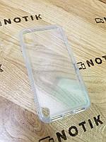 Чехол Tech21 PURE CLEAR для IPhone Xr Прозрачный, фото 3