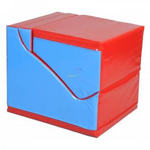Кресло-трансформер Пазл, фото 2