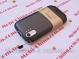 "Donod D9101  (Keepon)- 2sim,  TV, Java  сенсор 2.9"", фото 3"