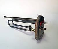 Нагревательный элемент (ТЭН) с фланцем для электрических водонагревателей Ariston Ti Shape 65150892 65150052