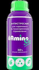 АминоСтар (AminoStar) антистрессант (1 л) — стимулятор роста