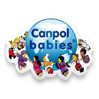 Сanpol Babies