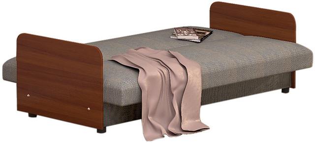 Недорогие диваны   Купить диван