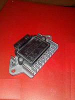 Коммутатор ВАЗ 2101 2102 2103 2104 2105 2106 2107, фото 1