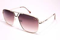 Безоправные солнцезащитные очки Cazal 725 C3
