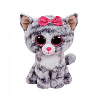 "Мягкая игрушка ""Котёнок Kiki"""