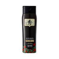 Шампунь от выпадения волос, восстанавливающий сухие и повреждённые волосы DAENG GI MEO RI DLAE SOO Hair Loss Care Shampoo 200ml