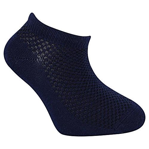 Хлопковые носки для мальчиков 3-4 года ТМ Arti ...