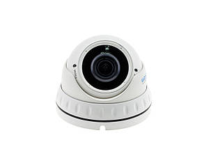 IP Камера SEVEN IP-7235P 2,8 - 12, фото 2